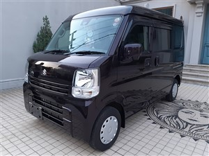 suzuki-suzuki-evary-join-turbo-2020-vans-for-sale-in-colombo