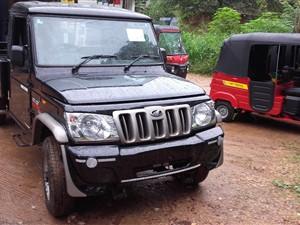 mahindra-bollero-maxxituck-2020-trucks-for-sale-in-ampara