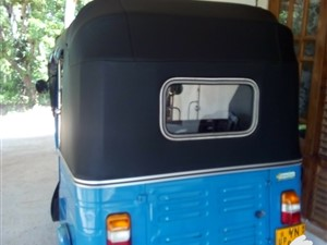 bajaj-2011-2011-three-wheelers-for-sale-in-moneragala