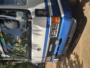 toyota-toyata-coster-1990-buses-for-sale-in-kalutara