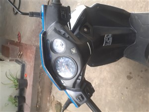 honda-dio-2016-motorbikes-for-sale-in-gampaha