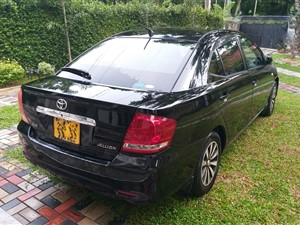 toyota-allion-240-2002-cars-for-sale-in-gampaha