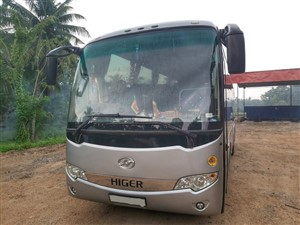 micro-higer-2013-buses-for-sale-in-gampaha