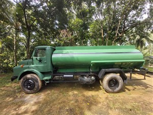 tata-bowser-1210-1995-trucks-for-sale-in-gampaha