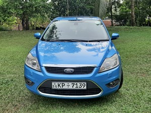 ford-focus-2011-cars-for-sale-in-ratnapura