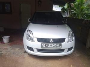 suzuki-swift-2008-cars-for-sale-in-kalutara