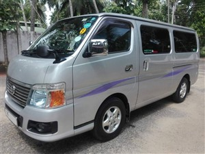 nissan-caravan-e25-super-gx-2008-vans-for-sale-in-puttalam