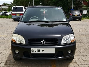 suzuki-swift-2001-cars-for-sale-in-colombo