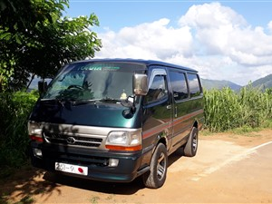 toyota-dolphin-lh-103-1994-vans-for-sale-in-kandy
