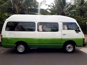 nissan-caravan-vrg-1984-cars-for-sale-in-puttalam