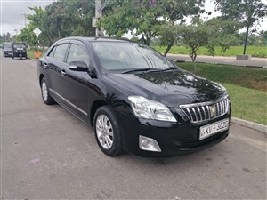 toyota-premio-g-superior-2012-cars-for-sale-in-colombo