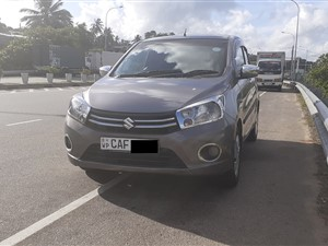 suzuki-celerio-2015-cars-for-sale-in-gampaha