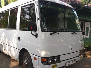 mitsubishi-mitsubishi-bola-rosa-2006-buses-for-sale-in-colombo