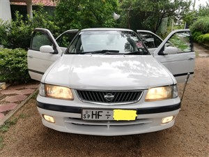 nissan-fb-15-ex-saloon-2000-cars-for-sale-in-gampaha