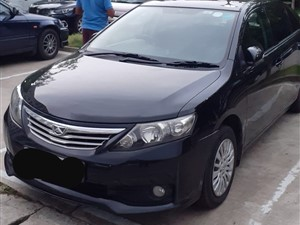 toyota-allion-g-grade-2010-cars-for-sale-in-gampaha