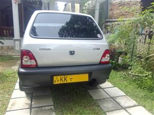 suzuki-maruti-2011-cars-for-sale-in-kalutara