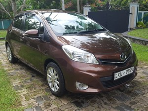 toyota-vitz-2012-cars-for-sale-in-gampaha