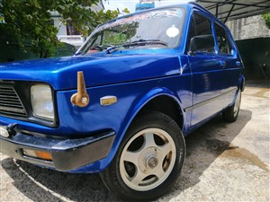 fiat-127-1980-cars-for-sale-in-colombo