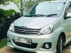perodua-viva-elite-2011-cars-for-sale-in-kalutara