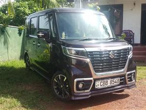 suzuki-spacia-2018-cars-for-sale-in-kalutara