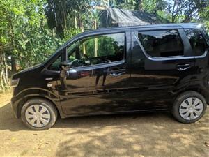 suzuki-wagon-r-fx-2017-cars-for-sale-in-matara