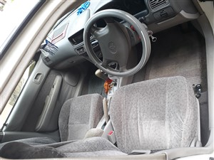 toyota-110,xe-saloon-1997-cars-for-sale-in-kandy