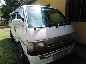 toyota-dolphin-lh113-1994-vans-for-sale-in-colombo