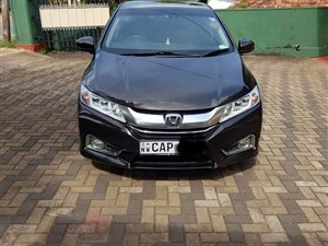 honda-grace-ex-package-2014-cars-for-sale-in-colombo