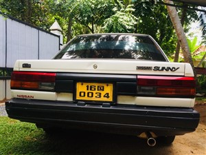 nissan-trad-sunny-1989-cars-for-sale-in-puttalam