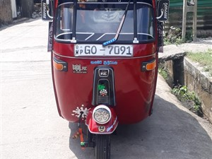 bajaj-2stroke-2002-three-wheelers-for-sale-in-colombo