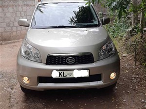 daihatsu-terios-premium-2010-jeeps-for-sale-in-colombo