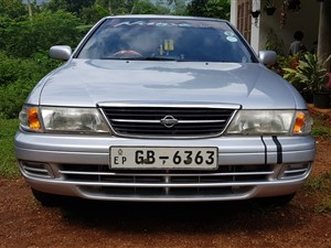 nissan-fb-14-1997-cars-for-sale-in-matale