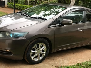 honda-insight-2010-cars-for-sale-in-gampaha