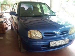 nissan-march-2000-cars-for-sale-in-galle