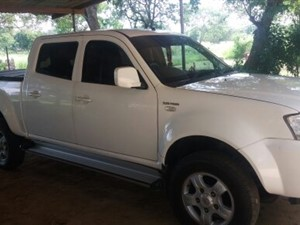 tata-xenon-2013-pickups-for-sale-in-colombo
