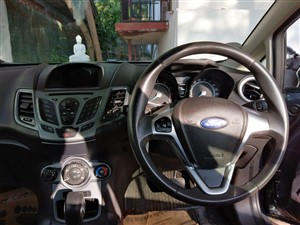 ford-fiesta-2015-cars-for-sale-in-gampaha