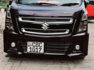 suzuki-suzuki-wagon-r-stingray-2018-cars-for-sale-in-colombo
