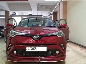 toyota-chr-gt-turbo-2018-jeeps-for-sale-in-colombo