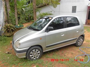 hyundai-atos-2005-cars-for-sale-in-galle