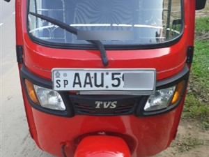 tvs-king-2015-three-wheelers-for-sale-in-matara