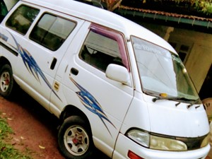 toyota-cr36-townace-lotto-1999-vans-for-sale-in-colombo