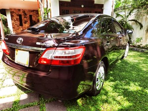 toyota-premio-g-superior-2014-2013-cars-for-sale-in-colombo