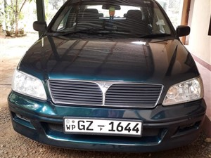 mitsubishi-lancer-2003-cars-for-sale-in-colombo