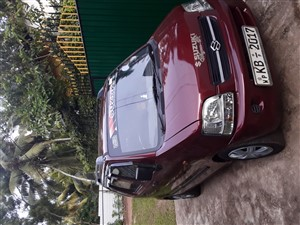 suzuki-wagon-r-2006-cars-for-sale-in-gampaha