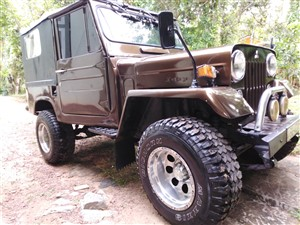 mitsubishi-4dr5-jeep-1980-jeeps-for-sale-in-gampaha