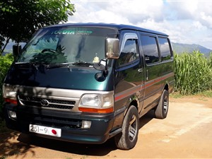 toyota-lh-103-1994-vans-for-sale-in-kandy