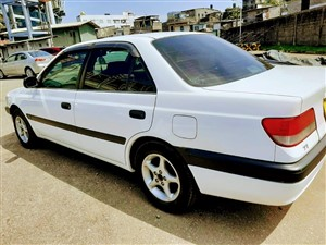 toyota-ct210-carina-ti-myroad-2000-cars-for-sale-in-colombo