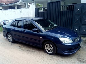 mitsubishi-cs1-2008-cars-for-sale-in-colombo
