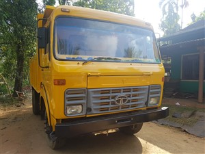 tata-tipper-2012-trucks-for-sale-in-kurunegala