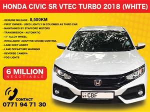 honda-civic-sr-2018-cars-for-sale-in-colombo